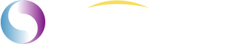DreamShare